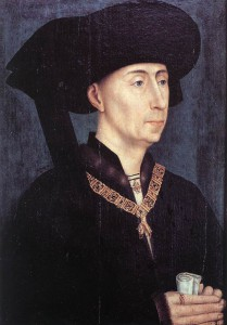 640px-Philip_the_good-Philip-the-Good-wearing-the-collar-of-firesteels-of-the-Order-of-the-Golden-Fleece-he-instituted-copy-of-a-Rogier-van-der-Weyden-of-c.1450
